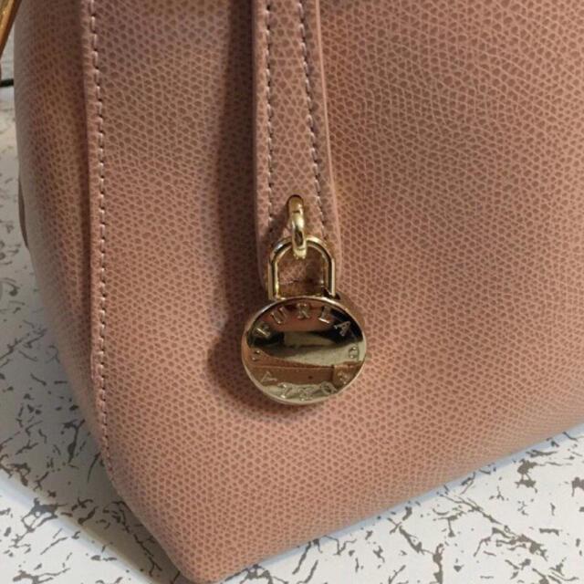 Furla(フルラ)のフルラ ハイパーM ※一部難あり レディースのバッグ(ハンドバッグ)の商品写真