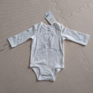 Ralph Lauren - ラルフローレンbaby服