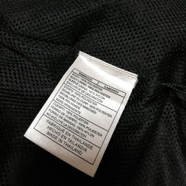 NIKE(ナイキ)のNIKE ナイキ ジャケット メンズのジャケット/アウター(ブルゾン)の商品写真