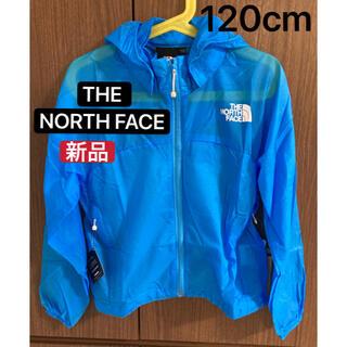 THE NORTH FACE - 新品 THE NORTH FACE ノースフェイス ジャケット 男女の子服