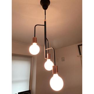 Francfranc - Francfranc 天井照明