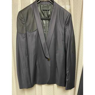 ディーゼル(DIESEL)のdiesel black gold スーツ上下セット Mサイズ(セットアップ)
