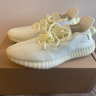 adidas - adidas yeezy boost 350 v2 BUTTER 29.0