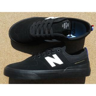 New Balance - ニューバランス NM379GNY 28,0cm BLACK