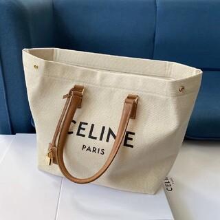 セリーヌ(celine)のセリーヌの新しいハンドバッグ(その他)