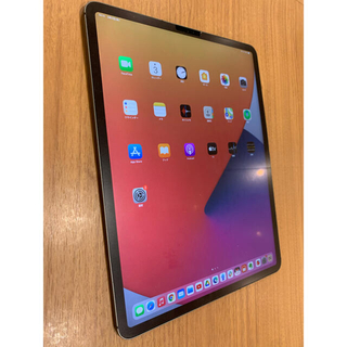 Apple - iPad Pro 12.9 cellular 64GB