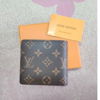 ♬さいふ♬財布❤&送料無料❤ 小銭入れ 名刺入れ コインケース☆即購入OK☆