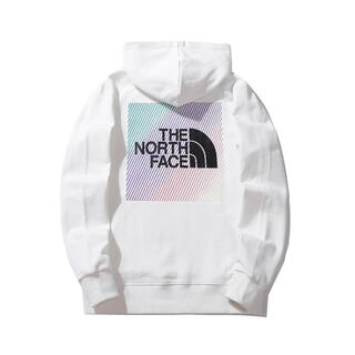 THE NORTH FACE - 【新品】ノースフェイス ホワイトレーベル  パーカー  新品未使用