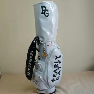 新品ゴルフキャディバッグゴルフバッグ