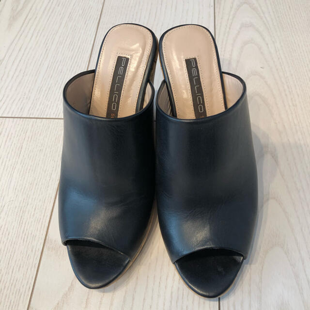 PELLICO(ペリーコ)のPELLICO SUNNY サンダル レディースの靴/シューズ(サンダル)の商品写真