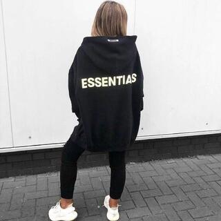 FOG Essentials 20SS Hoodie パーカー Mサイズ