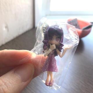 ■ perfume パフューム あーちゃん フィギュア マスコット キーホルダー