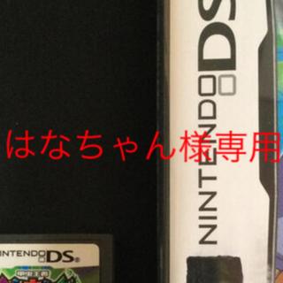 甲虫王者ムシキング ~グレイテストチャンピオンへの道2~ DS(携帯用ゲームソフト)