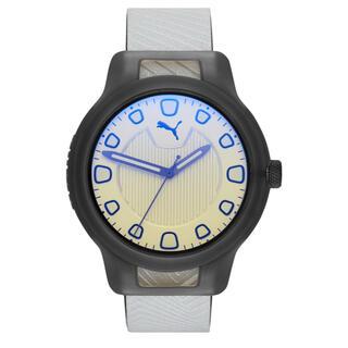 PUMA - 【新品未使用】PUMA 腕時計