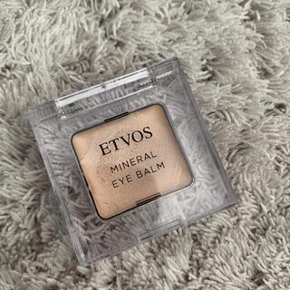 ETVOS - ETVOS ミネラルアイバーム