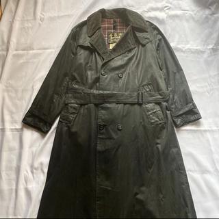 バーブァー(Barbour)の【Barbour】Trench Coat 3Crown C36(トレンチコート)