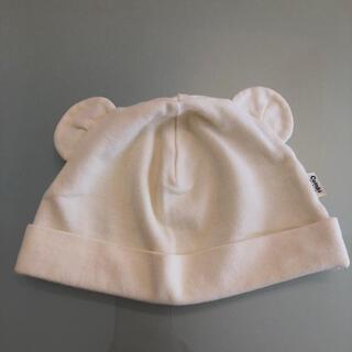 コンビミニ(Combi mini)のベビー帽子 コンビミニ(帽子)