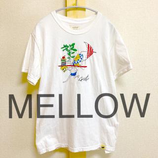 Ron Herman - 【MELLOW】Tシャツ