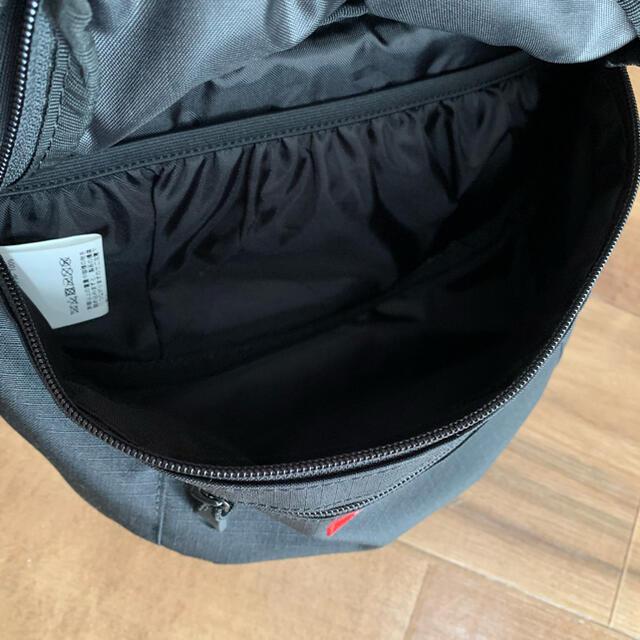 X-girl(エックスガール)の【早い者勝ち❗️】エックスガール ウエストポーチ ボディバッグ レディースのバッグ(ボディバッグ/ウエストポーチ)の商品写真