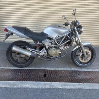 ホンダ - VTR250