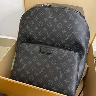 LOUIS VUITTON - ルイヴィトン バックパック エクリプス 極美品