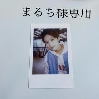 SEVENTEEN - SEVENTEEN セブチ ジュン カード 韓国