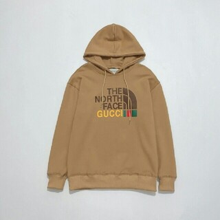 THE NORTH FACE - 新品The North Face人気の長袖