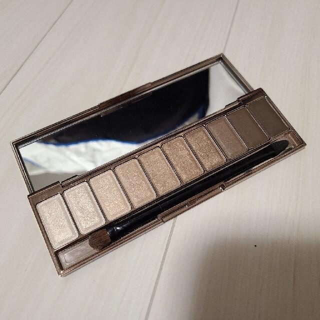 LUNASOL(ルナソル)のLUNASOL アイシャドウ  コスメ/美容のベースメイク/化粧品(アイシャドウ)の商品写真