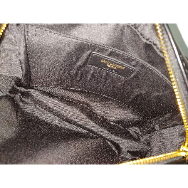 Saint Laurent(サンローラン)のサンローラン ショルダーバッグ レディースのバッグ(ショルダーバッグ)の商品写真