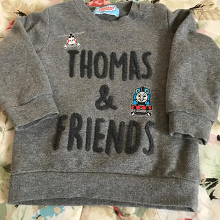 THOMAS&FRIENDS トレーナー