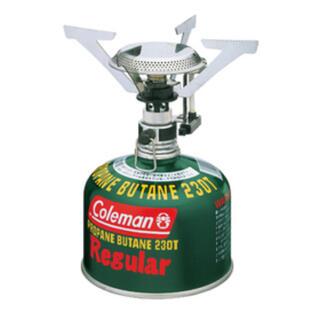 コールマン(Coleman)のコールマン Coleman JCM-S106A F-1 パワーストーブ (ストーブ/コンロ)