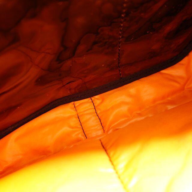 PORTER(ポーター)の■PORTER ショルダーバッグ 黒 レディースのバッグ(ショルダーバッグ)の商品写真