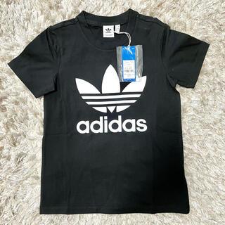 adidas - adidas アディダス Tシャツ ユニセックス