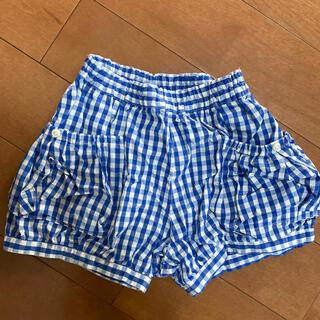 アッシュペーフランス(H.P.FRANCE)のトワエモア パンツ110(パンツ)