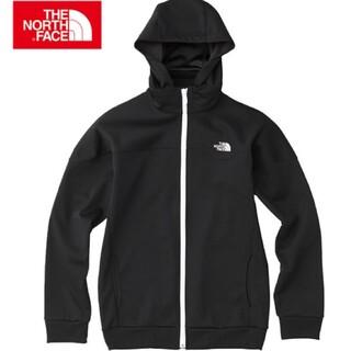 THE NORTH FACE - ノース フェイス アウトドアジャケット