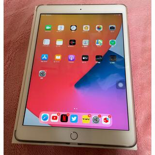 iPad - ipad 第8世代 32G Wi-Fiモデル