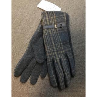 CECIL McBEE - セシルマクビー  手袋