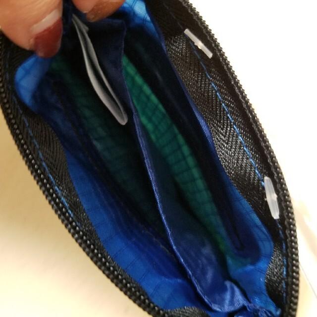 MARMOT(マーモット)のMarmot マーモット 新品  財布 ウォレット 小銭入れ カードケース スポーツ/アウトドアのアウトドア(登山用品)の商品写真