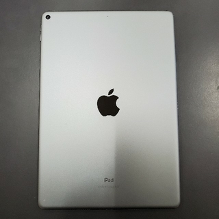 Apple - iPad Air (第3世代,64G,WiFi) & Apple Pencil