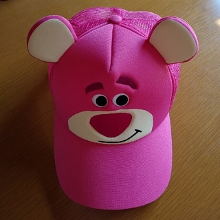 Disney - ディズニーカチューシャ 海外ディズニー帽子。
