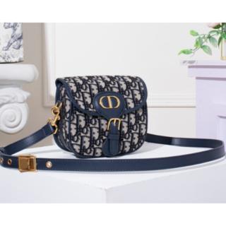 Dior - レディース Dior ショルダーバッグ  高品質