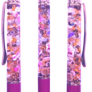 ハーバリウムボールペン No.135(その他)