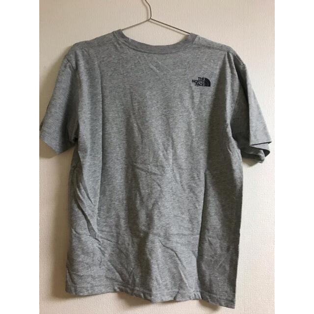 THE NORTH FACE(ザノースフェイス)のノースフェイス Tシャツ メンズのトップス(Tシャツ/カットソー(半袖/袖なし))の商品写真