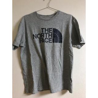 ザノースフェイス(THE NORTH FACE)のノースフェイス Tシャツ(Tシャツ/カットソー(半袖/袖なし))