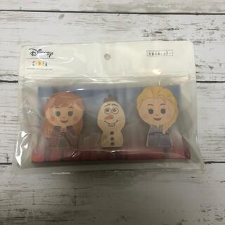 Disney - アナと雪の女王2 キディア kidea つみき ディズニー アナ エルサ オラフ