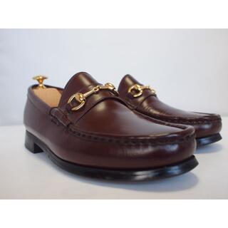 REGAL - 【俺の靴-308】★USED REGAL/25.0/ビットモカシン
