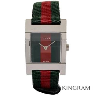 Gucci - グッチ  レディース腕時計