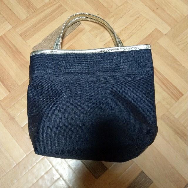 FILA(フィラ)のミニトートバッグ レディースのバッグ(トートバッグ)の商品写真