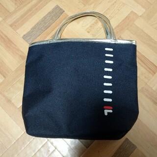 FILA - ミニトートバッグ