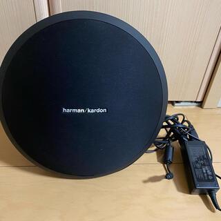 harman/kardon ワイヤレススピーカー